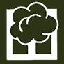Logo - Rainer Bewersdorff